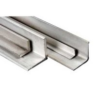 Stainless Steel Pipe.