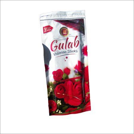 Gulab Incense Sticks - Gulab Incense Sticks Manufacturer, Supplier
