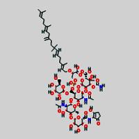 Flavomycin