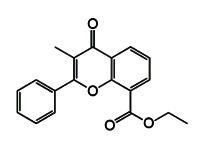 Flavoxate impurity B