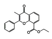 Flavoxate impurity B