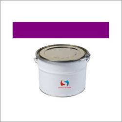 Methyl Violet