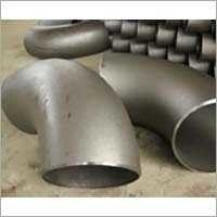 Alloy Steel 5d Elbow