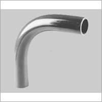 Duplex Steel Buttweld Bend