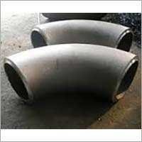 Alloy Steel 1d Elbow