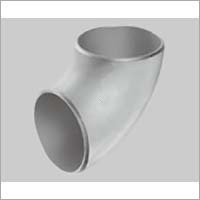 Alloy Steel 45 Short Radius Elbow