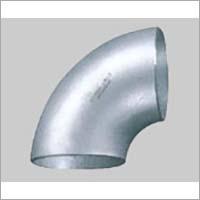 Stainless Steel 45 Short Radius Elbow