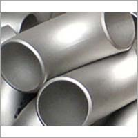 Duplex Steel 5d Elbow