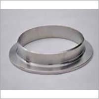 Duplex Steel Collar