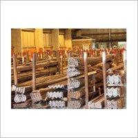 Steel Stock Holding