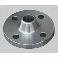 Alloy Steel Lap Joint Flanges