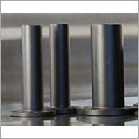 Carbon Steel Long Weld Neck Flanges