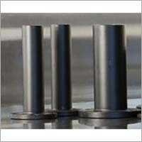 Carbon Steel Long Weld Neck Flanges