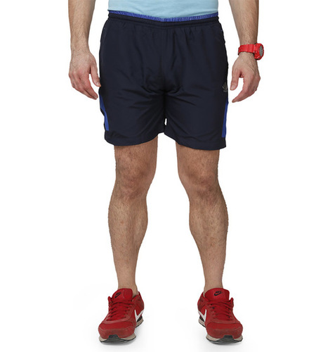 Mens Nevy & blue Shorts