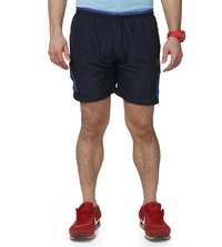 Mens Nevy & blue Shorts
