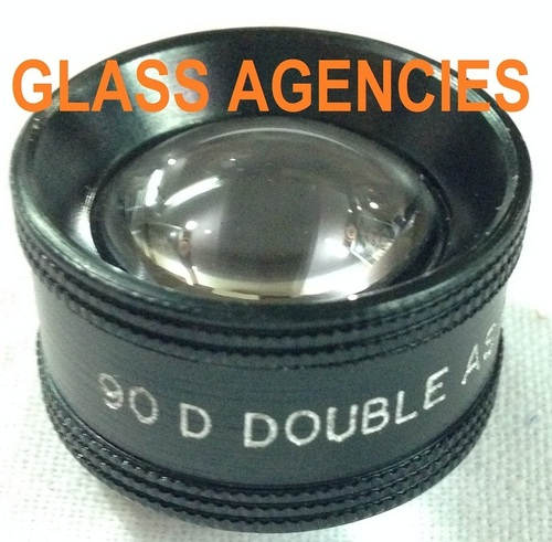 Aspherical Lens 90 D