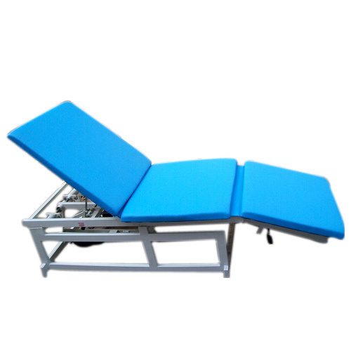Examination Equipments Used in Physiotherapy