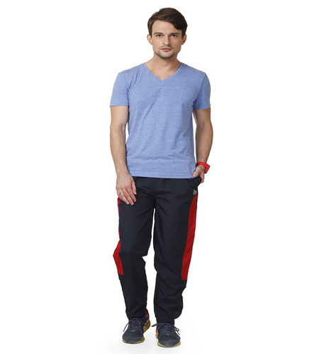 Trackpants for Men