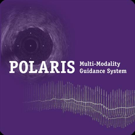 POLARIS System