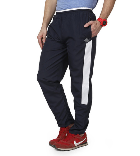 track pants for mens