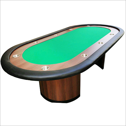 Brunswick Snooker Table