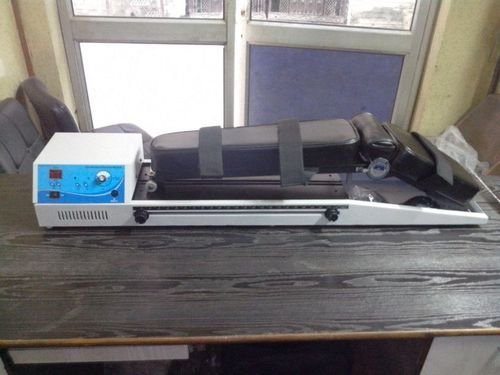 Knee CPM Machine for Knee Injury Rehabilitation