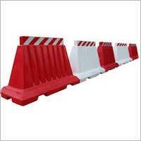 Safety Barricades