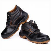 Hillson Workout Men Safety Shoes