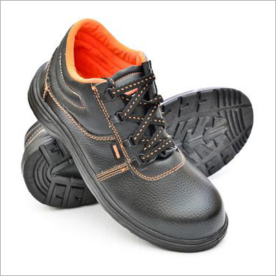 Hillson Beston Safety Shoes