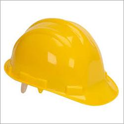 Lightweight Safety Helmets