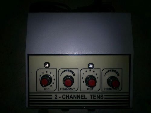 Mini Tens Portable