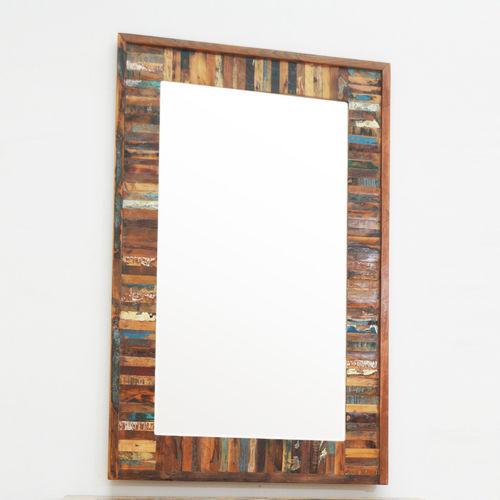 Vintage Classy Frames