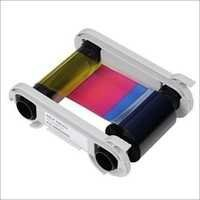 Evolis Printer Ribbon