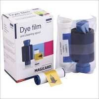 Magicard Printer Ribbon