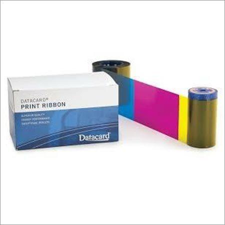 SD360 Printer Ribbon