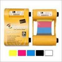 Half Panel Printer Ribbon