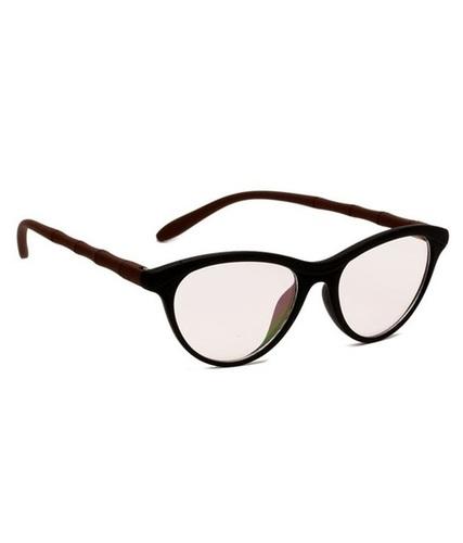 Cat Eye Shape Spectacle Frames