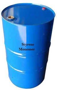 Styrene Monomers
