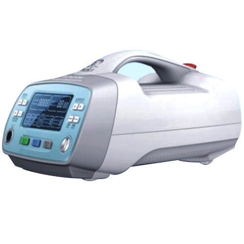 Laser therapy 500mw (Chinese)
