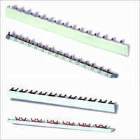 Insulated Comb Busbar