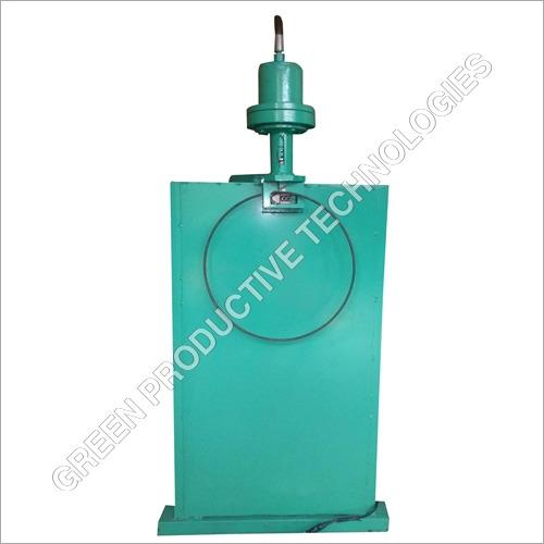 Automatic Ring Cutter Machine