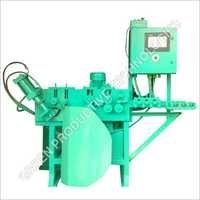 Automatic Ring Making Machine