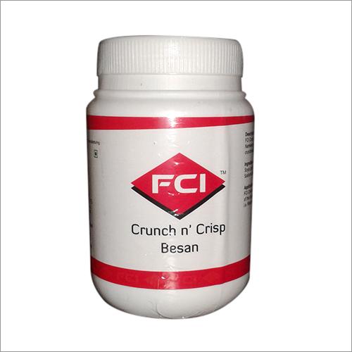 Crunch N Crisp Besan
