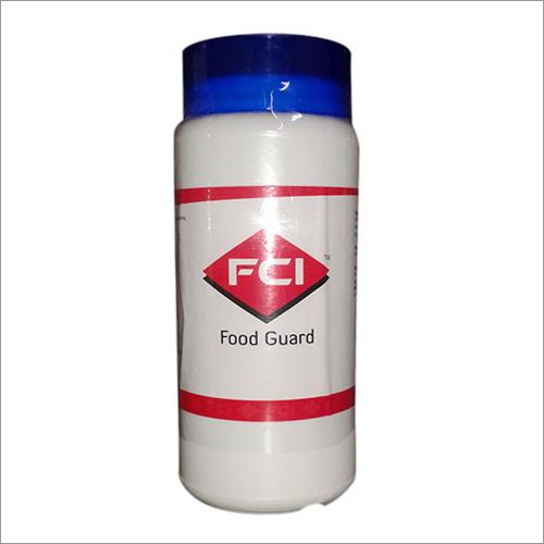 Food Guard