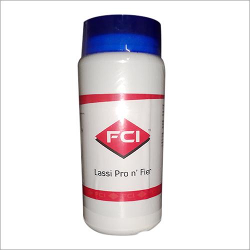 Lassi Pro N Fier