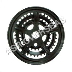 Chain Wheel For  Opc