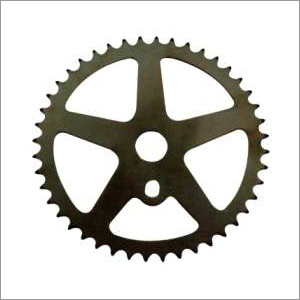 Bicycle Chain Wheel For  Opc