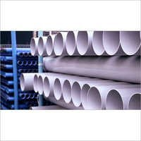 Skipper PVC Pipes