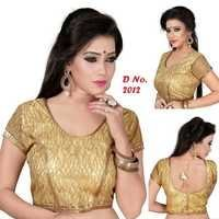cotton blouse for women