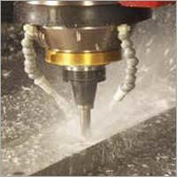 Aoc Soluble Cutting Oil